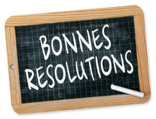 2018 BonneResolutions2019