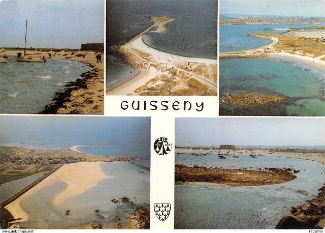 guisseny2.jpg