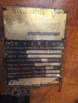 plaque_2020-12-21.jpg