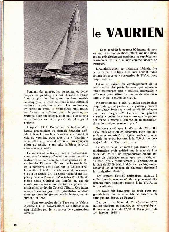 Bateauxjuin1958ab.jpg