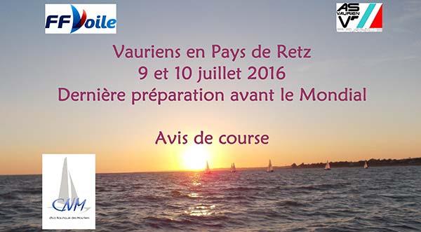 Les_Moutiers_2016_Affiche_600.jpg