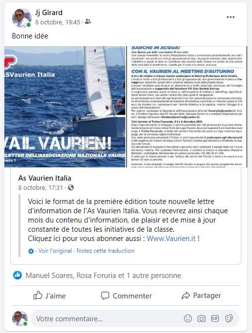 FacebookItalia_2020-10-10-2.jpg