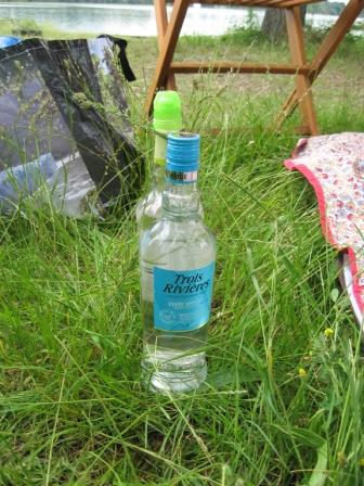 picnic2.JPG