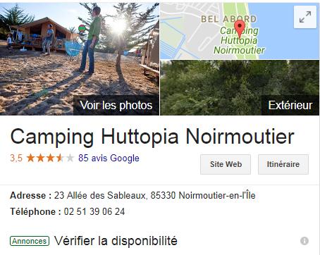 campingdenoirmoutier.PNG