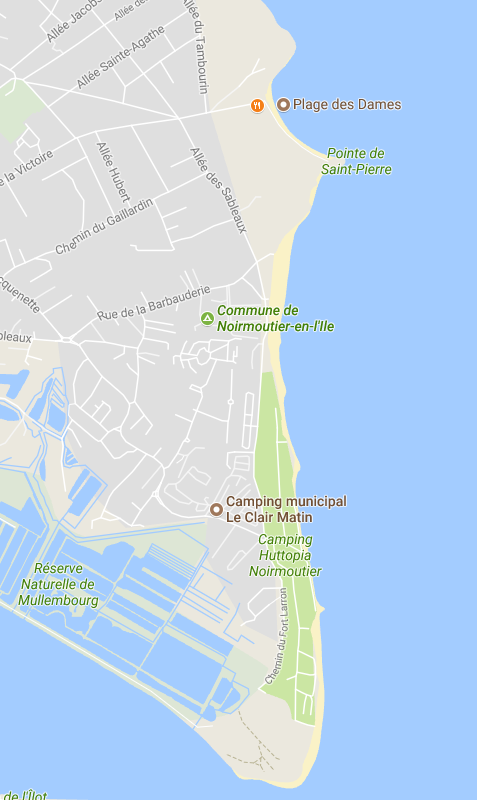 plagedesdames.PNG