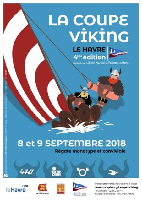 Affiche_coupe-Viking.jpg