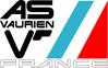 as-vaurien-france-tricolore-62px_2014-12-07.jpg
