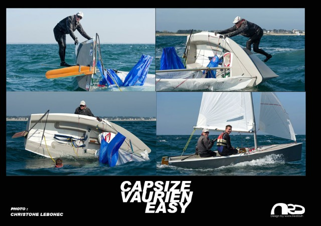 capsize_2018-12-07.jpg