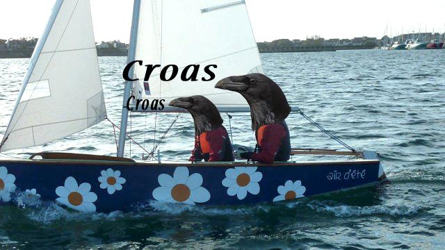 croas.jpg