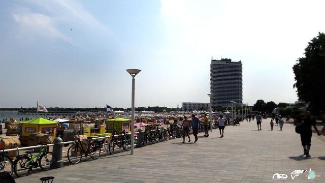 front-de-plage-travemunde_2018-07-31.jpg