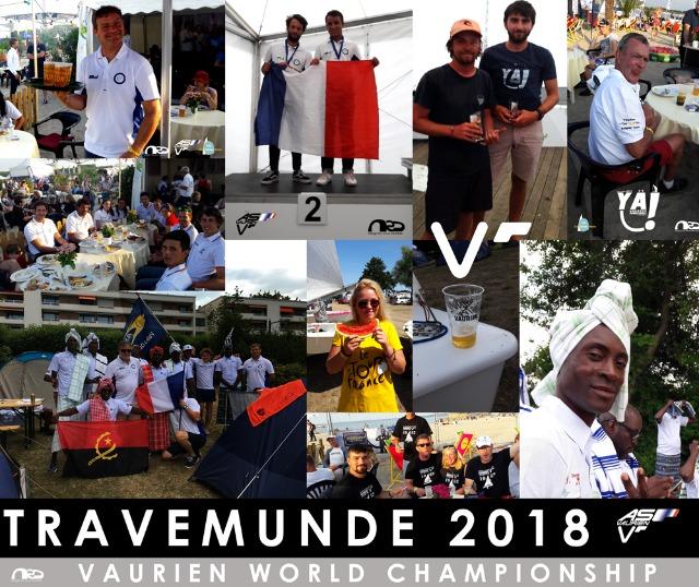 mosaique-travemunde_2018-08-11.jpg