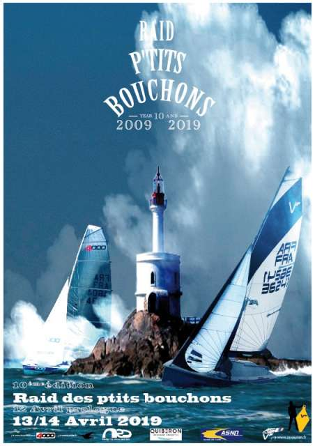 raid-bouchons-2019.jpg