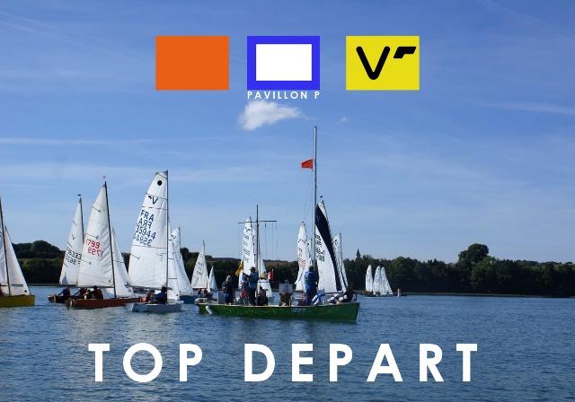 top-depart.jpg