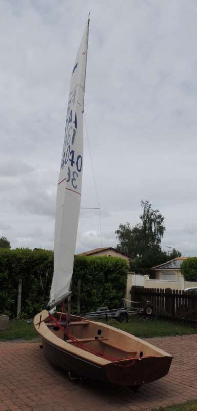 DSCN1385.JPG