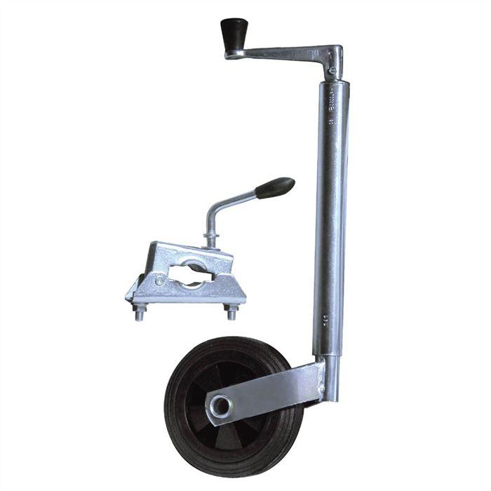 roue-jockey-.jpg
