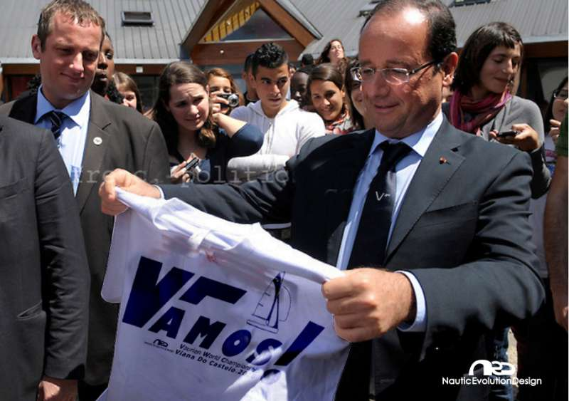 teeeshirt-hollande.jpg