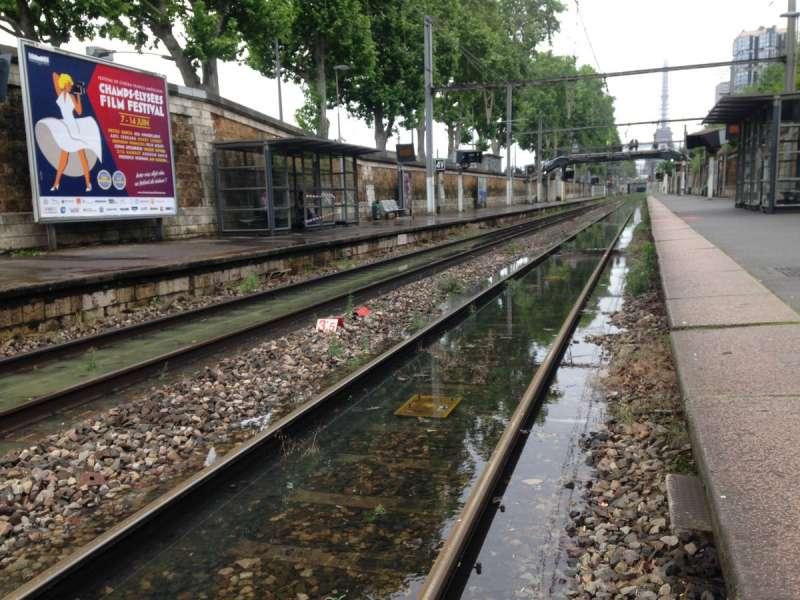 voie-inondation.jpg